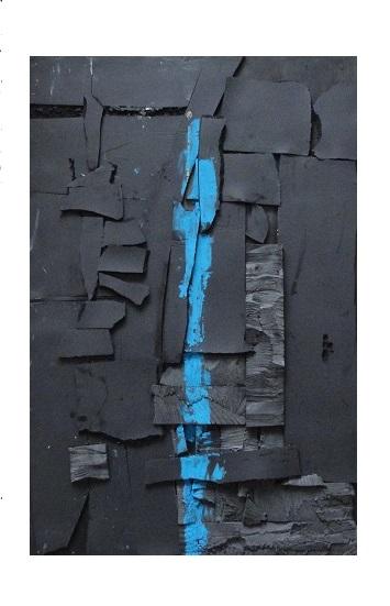 gomma vernici e colle su legno 100x100